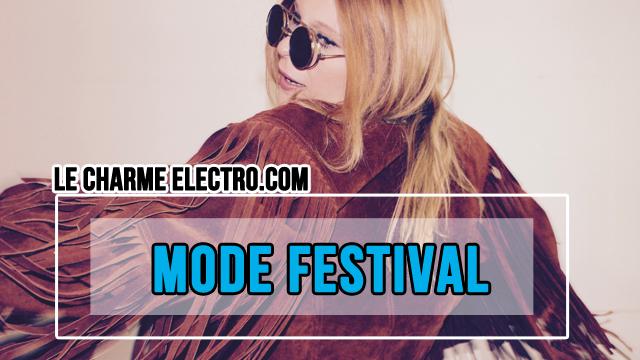 Festival - Tenue - Mode - Charme-Electro.com-Audrey-Valorzi-Vidéo-Youtube-3