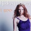 I See Audrey Valorzi