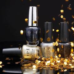 O.P.I. Nail Laquer Vernis à ongles, en vente chez Séphora