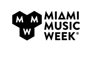 Miami_Music_Week_-_Logo