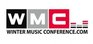 Winter Music Conference Miami - Comment se déroule la WMC