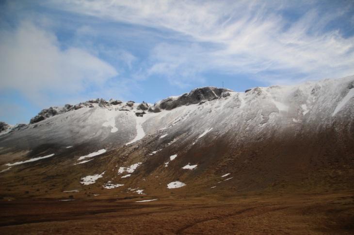 Photo - Mon voyage en Islande