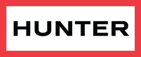 Master Hunter logo