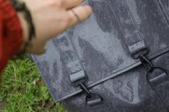 Rains sac à dos imperméable - idéal sous la pluie