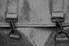 Rains sac à dos imperméable - Tenue sous la pluie