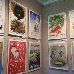 Que faire à Copenhague - Découvrir le Musée du design - Danemark