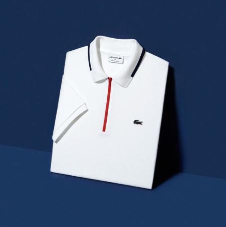 Shop : lacoste.com