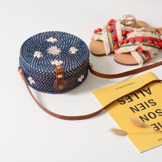Shop : mademoiselleconstance.fr