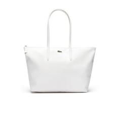Shop : Lacoste