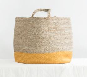 Shop : Jamini Design