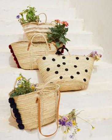 Shop : Sezane.com