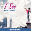 i-see-audrey-valorzi-cover-2020-remix-zornc3a9us-1